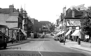 hendon-brent-street-c1955_h397045_large