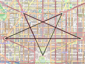 300px-D._C._pentagram
