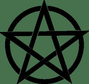 free-vector-pentagram_101025_Pentagram